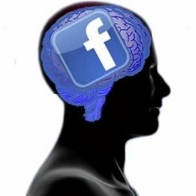 Your Brain on Facebook-Harvard Business Review | Learning, Brain & Cognitive Fitness | Scoop.it