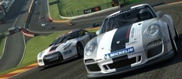 Best game EA Real Racing 3 for Android | Galaxy S3 SCH-I535 Android 4.2.2 Jelly Bean customized ROM Replace Verizon Galaxy S3 to 4.2.2 Jelly Bean | Scoop.it