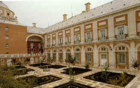 Aranjuez Spain - Day excursion from Madrid | Sophisticated Spain | Scoop.it