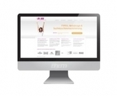 Kundenorientiertes Webdesign: 5 Tipps für bessere Webseiten | Website Design bei Brandsupply | Scoop.it