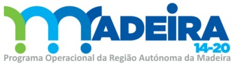 (PT) (PDF) - GLOSSÁRIO COMUM DOS FEEI | gov-madeira.pt | Glossarissimo! | Scoop.it