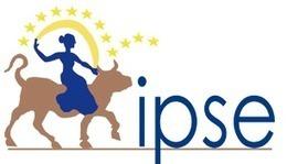 Entreprenariat social, c'est le moment de passer à l'action   Institut de la Protection Sociale Européenne   Solutions Human Capital   Scoop.it