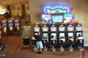 Drugged Rats Playing Slot Machines Offer a New Clue into Problem Gambling | Gambling | Scoop.it