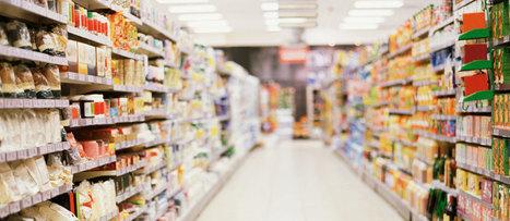 Recul de la consommation des ménages de 0,3% en avril - TF1 | Le BCC! InfoConso - l'information utile pour consommateurs avertis ! | Scoop.it