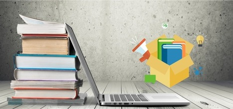 10 Business Books You Should Read in 2016 | Mobile Marketing | Scoop.it