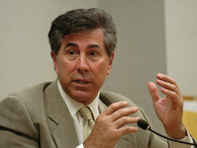 STEVE WYNN Goes On Big Rant About Occupy Wall Street, Obama, Deficits, And Anger At The Government | Xposed | Scoop.it