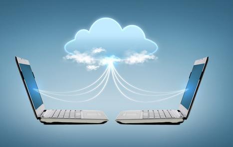 Cisco va investir 100 millions de dollars dans les objets intelligents | Robolution Capital | Scoop.it