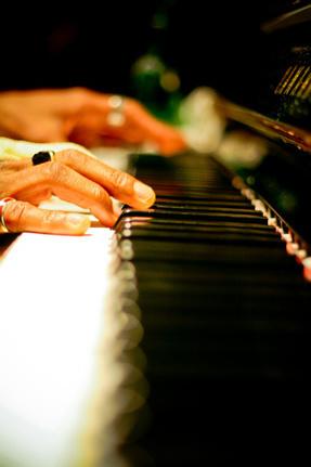 L'improvisation comme système de productivité | theatre d'improvisation | Scoop.it
