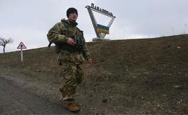 Vers un nouvel accord à Minsk, dans l'indifférence générale | Infodetox | Scoop.it