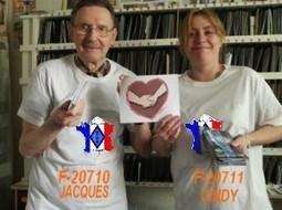 Chronique SWL Ecouteurs d'Ondes Courtes et Auditeurs de ... | Promotion Radioamateur | Scoop.it