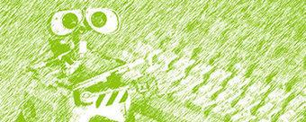 Taller de robótica educativa   canalTIC.com   EDUCACIÓN en Puerto TIC   Scoop.it
