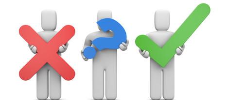 Le critiche sono consulenze gratuite | Gold Communication | Scoop.it
