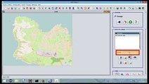 Créer des cartes personnalisées sans soucis avec ABC-Map | Outils par ci par là | Scoop.it