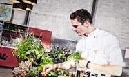 Fast-food restaurant inspired by 'caveman diet' to open in Copenhagen   Food issues   Scoop.it