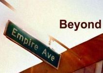 BeyondEmpireAvenue.Com Launches! « Empire Avenue Tips | Empire Avenue Rocks! | Scoop.it