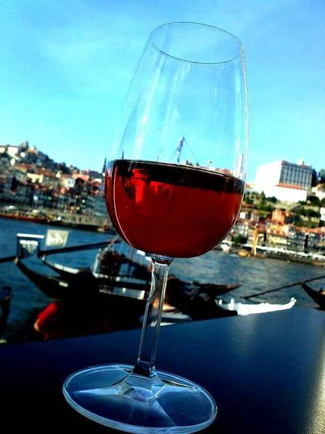 Timeline Photos | Facebook | Wine and Port Wine Trends | Scoop.it
