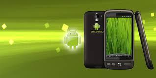 We have Developed Numerous Android App Applications | Android Application Development | Scoop.it