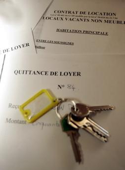 Attention loyers encadrés : Annecy, Grenoble, Annemasse... les villes de nouveau concernées | Immobilier | Scoop.it