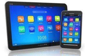 BYOD : les employés commencent à mettre la main à la poche | DECIZYX | Scoop.it