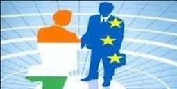 EU-India Investment Forum_September 28th 2015_Brussels_Welcome!   Open Innovation   Scoop.it