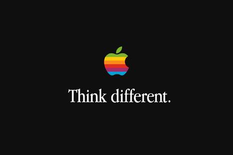 Historia de Apple: Ordenador Lisa | historia del ordenador | Scoop.it