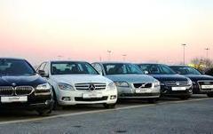 Bursa rent a car   Fatih Kocaman   Scoop.it