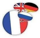 service de traduction   agence de traduction France   Scoop.it