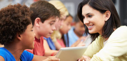 The 10 Best Apps for On-Call / Substitute Teachers - AvatarGeneration | Technopedagogy | Scoop.it