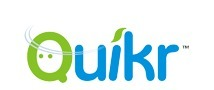 Bulk email company in mumbai in Sector 5, Noida Business on Noida Quikr Classifieds | Bulk Email Company in Mumbai | Scoop.it