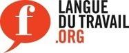 (EN) (FR) - La terminologie du secteur des télécommunications | languedutravail.org | Glossarissimo! | Scoop.it