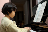Piano Tuning May Change the Brain | Brains & Things | Scoop.it