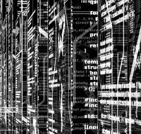 Pourquoi choisir un hébergement semi-virtuel? | Le blog de Platine.com | Services Internet critiques | Scoop.it