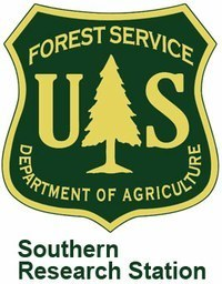 A Management Guide for Invasive Plants in Southern Forests — Forestry Webinars Portal | Garden Libraries | Scoop.it