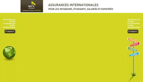 Lepetitjournal.com - Hollande s'engage à accueillir 500 réfugiés syriens | French Extension | Scoop.it