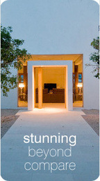 villas to rent in ibiza | travel bus | Scoop.it