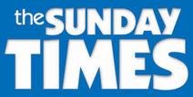 Veteran artist gets set for exhibition of exhibitions - The Sunday Times Sri Lanka | Sri Lanka Beaches | Scoop.it