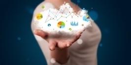 Réseaux sociaux : 3 exemples d'utilisation en entreprise | Médias et réseaux sociaux | Scoop.it