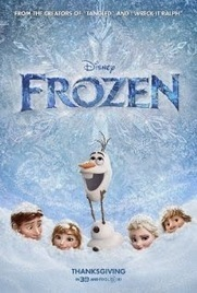 Watch Free Movies Online Without Downloading Anything Or Signing Up: Watch Watch Frozen Online Free Movies MegashareOnline Free Movies Megashare | Watch Frozen Online Free Megashare | Putlocker | Viooz | Megavideo | 2014  HD | Scoop.it
