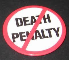 Florida – David Alan Gore Execution – April 12 , 2012 « CLAIM ... | corporal punishment | Scoop.it
