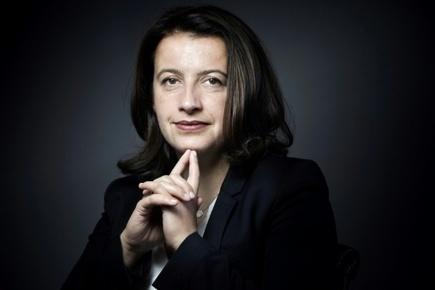 «Une ambition intime» : Cécile Duflot interviewée pour rien ? - le Parisien | Actualités écologie | Scoop.it