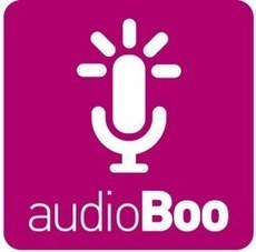 5 Ways to Use Audioboo in Your Classroom | Technology and language learning | Scoop.it