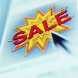 Six Things You Might Not Know About Daily Deals | Best Online Shopping Deals | Scoop.it
