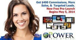 (107) The new Facebook dance | Power Lead system; Worlds Greatest Free Leads System! | Scoop.it
