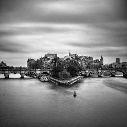 Paris | Vous avez dit Photo ? | Scoop.it
