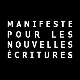 Digital Storytelling Manifesto: Statement of intent regarding the production of digital and interactive works in Quebec | CROSS-MEDIA Collection | Scoop.it