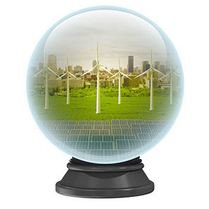Event: 2016 Deloitte Alternative Energy Seminar | Deloitte US | Sustainable Technologies | Scoop.it