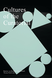 """MA """"Cultures of the Curatorial"""" at Academy of Visual Arts Leipzig ...   CAC Brétigny   Scoop.it"""