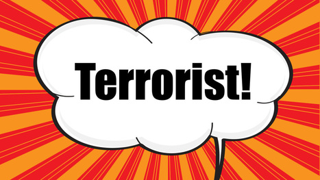 GOP leader calls anti-fracking congressman a terrorist | Sustain Our Earth | Scoop.it