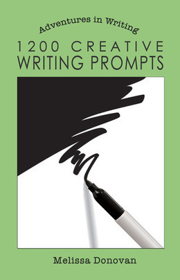 Goodreads Giveaway: Win a Paperback Edition of ... - Writing Forward | Writing | Scoop.it