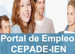 Masters y cursos online | Formación a distancia | CEPADE | INTELIGENCIA GLOBAL | Scoop.it